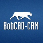 Group logo of BobCAD-CAM